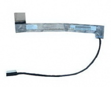 lvds_cable