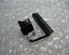 кабель-hdd-acer-one-happy2-ze6-hp-g4-2000-g6-2000-g7-2000-dd0r11hd000
