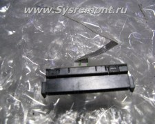 кабель-hdd-sata-dw15-6017b0416801-hp-envy-15-j