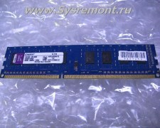 модуль-памяти-1gb-pc3-1333-dimm-ddr3-kingston-kvr1333d3n9