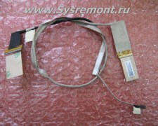 шлейф-матрицы-asus-a550-x550-d551-r510-1422-01m6000-lcd-cable
