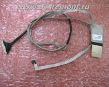 шлейф-матрицы-lenovo-ideapad-g770-g780-lcd-cable-dc020017d10-lcd-cable