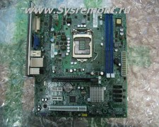 acer-mc605-h61h2-am3-socket-1155-intel-h61-2-ddr3-4-sata-vga-