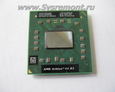 amd-athlon-64-x2-mobile-1.90ghz-amdtk57hax4dm