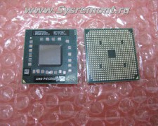 amd-phenom-ii-x4-p960-hmp960sgr42gm