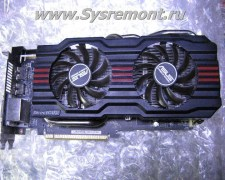 asus-hd7870-dc2-2gd5-v2-radeon-hd7870-2gb-pci-ex