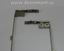 hinge-acer-travel-mate-8100_01