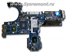 hp-elitebook-8440p-la-4901p-rev-1.0-sps-594026-001-kcl00-d04-2gmfg-a101