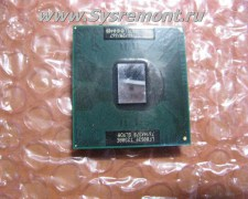 intel®-core™-duo-t2300e-2m-cache-1.66-ghz-667-mhz-sl9dm