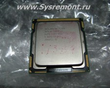 intel®-core™-i3-540-4m-cache-3.06-ghz-socket-1156-slbtd