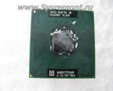 intel®-core™2-duo-processor-p8400-3m-cache-2.26-ghz-slb3r