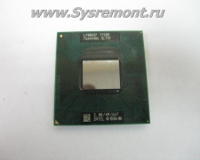 intel®-core™2-duo-processor-t7200-sl9sf-(4m-cache,-2.00-ghz,-667-mhz-fsb)