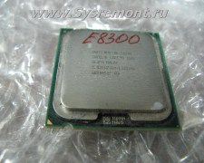 intel®-pentium®-processor-core-2-duo-e8300--2.83mhz-6mb-1066-socket-775