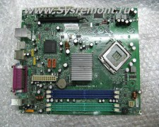 lenovo-thinkcentre-m57-model-6072dr8-socket-775-intel-q35-4-ddr2-pci-ex-vga-lan-sound-2-sata