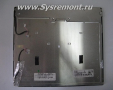 matritsa-monitora-17.0-mt170en01-v.7-am1700005-701-lcd-innolux