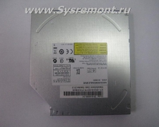 opticheskij-privod-dlya-noutbuka-lite-on-ds-8a9sh-sata