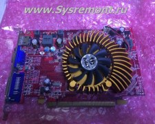 palit-ati-radeon-hd4650-1gb-pci-ex