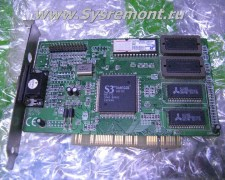 s3-trio64v2-dx-pci-video-card