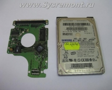samsung-mp0402h-scc_01