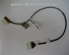 shlejf-matritsy-asus-ul50-serij-lcd-cable