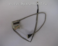 shlejf-matritsy-noutbuka-acer-aspire-5534-5538-5538g--lcd-cable-dc02000us00