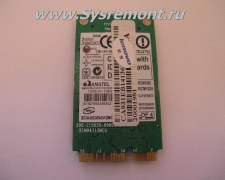 wifi-lenovo-s10-2-wireless-card-t77h030.01-broadcom-bcm94312mcg